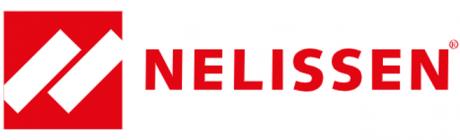 nelissen_logo-2.png